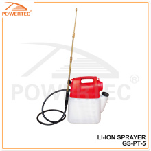 Powertec 12V Li-ion Sprayer (GS-PT-5)