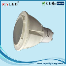 Widely Beam Angle 120Degree High Lumen 7W Led Spotlight Super Popular