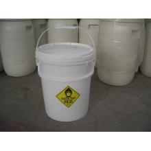Calcium Hypochlorite 70% Granular