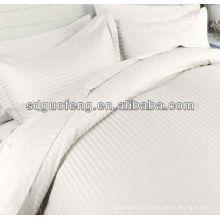 100% algodão estampado cama / cama 40 * 40