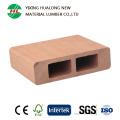 WPC Decking Wood Plastic Composite Outdoor Flooring (M28)