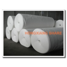 Staple Fiber Polyester Mat for Waterproofing Membrane CE Cetificate