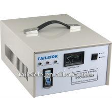 Estabilizador de tensão para ar condicionado 5000va 160V-250V SVC-S5000VA