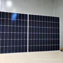 High Quality Mono Solar Panel 300W With 25 Years Warranty