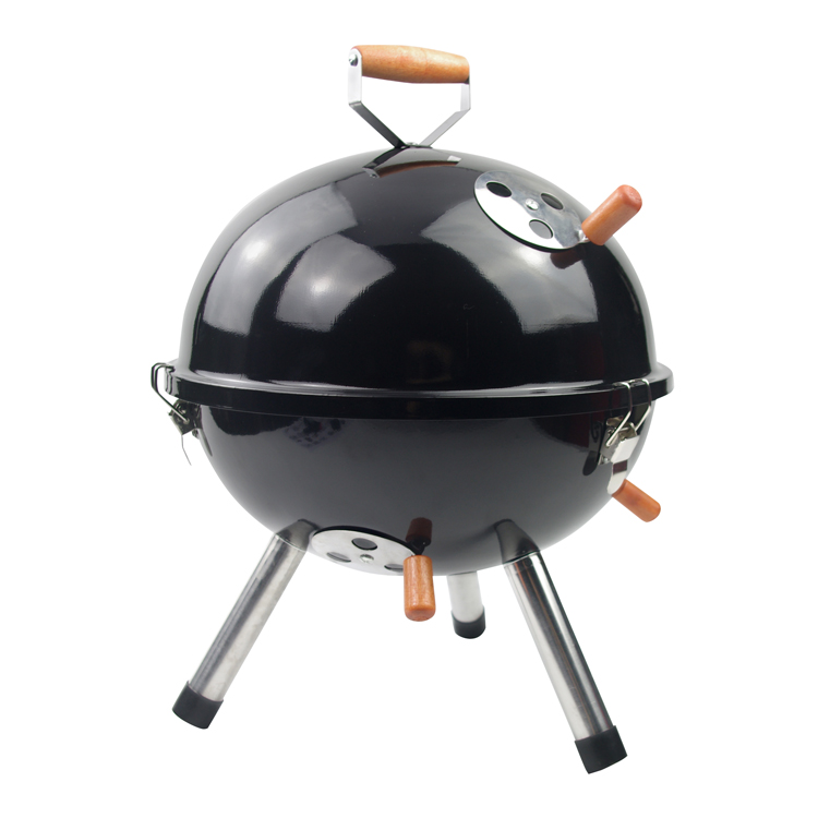 grill oven