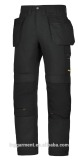 Personalized Cargo Pants With Holster Pocket