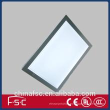 ¡Venta caliente!!!! tablero de seguimiento LED slim DIY A3