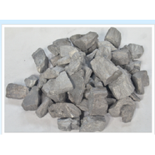 calcium silicon alloys Ca30Si55