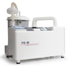 7e-B Hospital de succión de la máquina