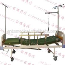 Orthopädisches Bett