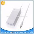 Комплект верхняя коробка блок питания 12V 2A 24W 12v 2a адаптер питания белый