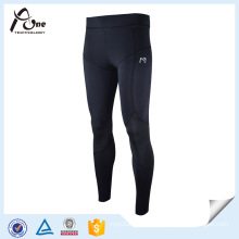 Bodybuilding Sports Base Pants Athletic Wear for Man