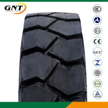 Solid Tire Longer Working Life Industrial Tyre