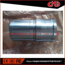 Original L10 Diesel Engine Cylinder Liner 3080760
