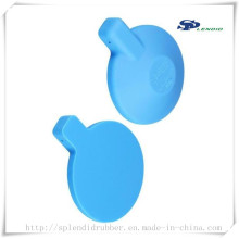 Molded Part Customized Rubber Part