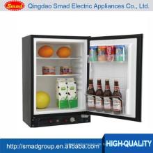 meistverkauften tragbaren Kühlschrank gasbetriebenen Kühlschrank