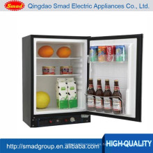 best selling portable refrigerator gas operated refrigerator