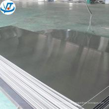 gold supplier 1060 aluminum alloy sheet plate price per kg