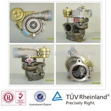 Turbo KO3 53039700029 058145703J para la venta