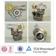 Turbo KO3 53039700029 058145703J for sale