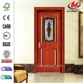 Partition Systems Interior Folding Door