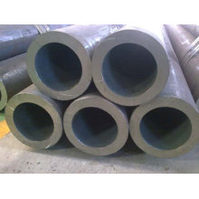st 37.4 seamless pipe