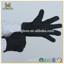 Men's Double face gloves Winter working gloves manufacturers in China