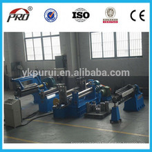 Building machine or Slitting Line