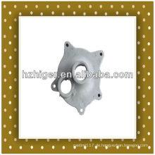 kleine Traktorteile / Stahlabschnitt der Werkzeugmaschinen- / Aluminiumlegierungsdruckgussteile