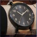 Yxl-748 New Luxury Timex Branded Mens Watches Super Soft Leather Clock Men Waterproof Quartz Watch