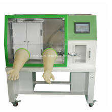 LAI-3 Anaerobic Incubator Inkubator Preis