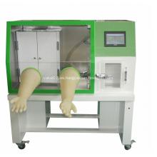 Incubadora anaerobia LAI-3 precio de la incubadora