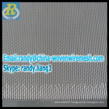 YONGWEI mosquito protection window screen for sale