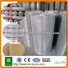 Anping Wire Mesh Tuch