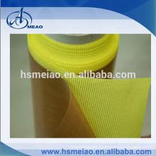 Precio de fábrica Teflon PTFE cinta adhesiva