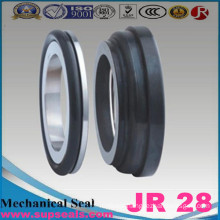 High Quality Mechanical Seal Water Pump Seal