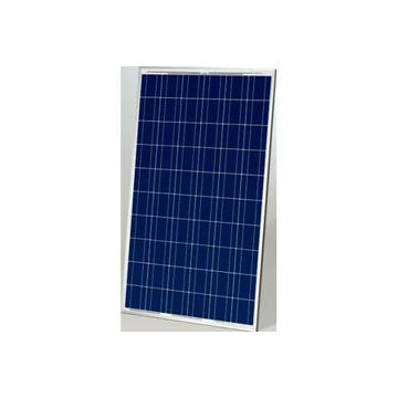 High Efficiency 250W Polycrystalline PV Solar Panels for Home and Business, CE, TUV, UL