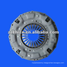 clutch plate for yutong kinglong higer bus