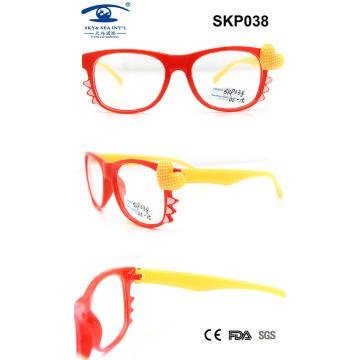 2015 Werbe-Kinder schöne niedliche Sonnenbrille (SKP038)