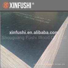 Australia standard plywood