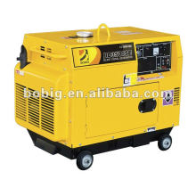 3kw Silent Gerador Diesel