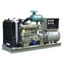 Groupe électrogène diesel Weichai 274kVA