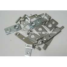 Metal Stamping Parts for electronic