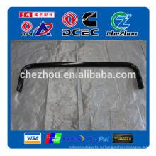 Передний стабилизатор поперечной устойчивости для грузовика Donfeng 2906ZB1-011