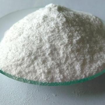 aditivo de alimentação inodoro branco do propionate 98% do cálcio do pó
