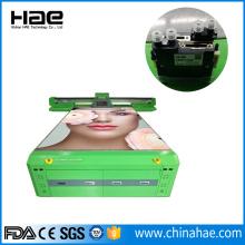 TOSHIBA CE4M Imprimante à jet d'encre UV extra-large extra-large Prix