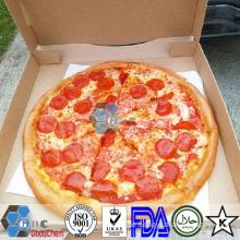 Hot Sale Lebensmittelqualität Calciumpropionat C3H5O2NA Preis
