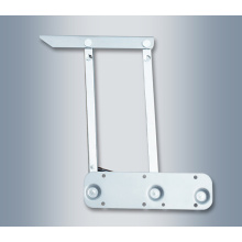 CT-830 Modern Style Storage Table Lifting Hinge