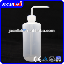 Джоан лабораторного пластика, мыть бутылки PP Материал