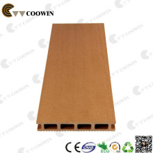 Cheap price buying building material china